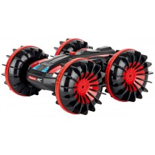 Carrera RC 2,4GHz All-Terrain Stunt Car