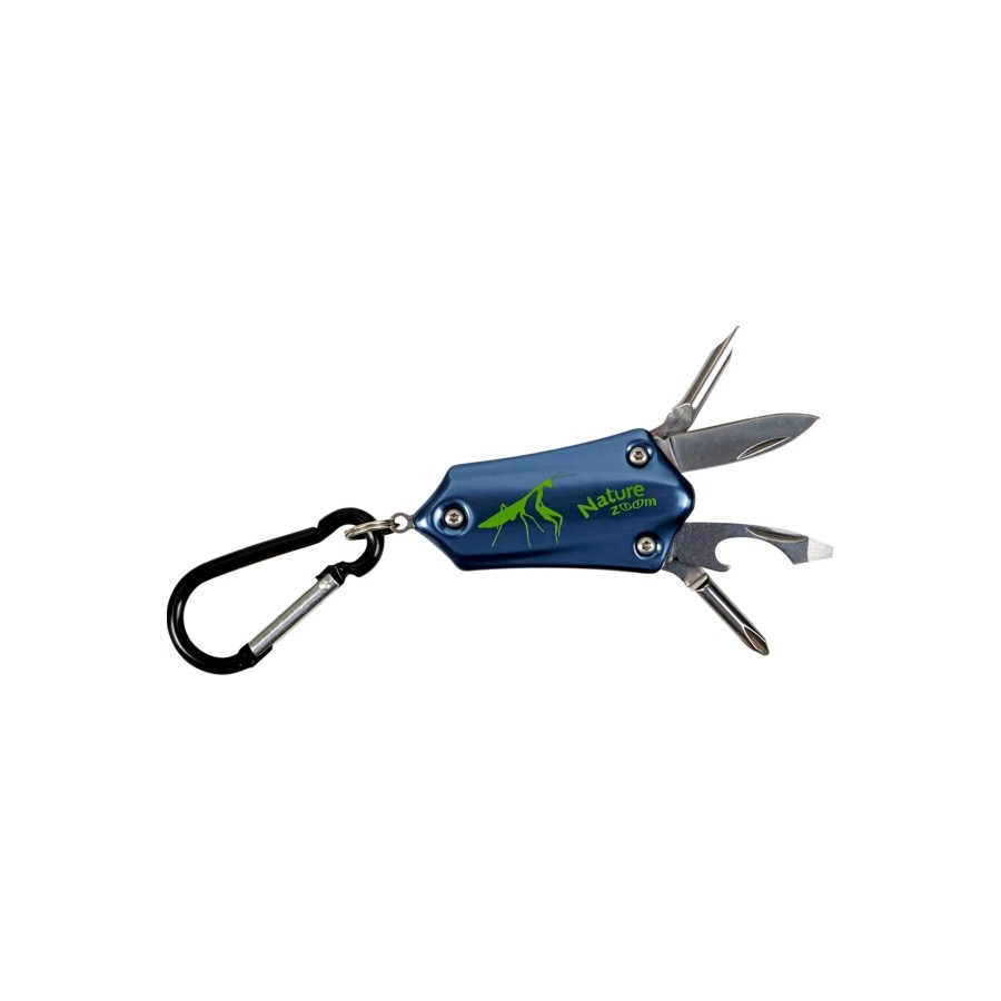 Mini-Multitool  Nature Zoom