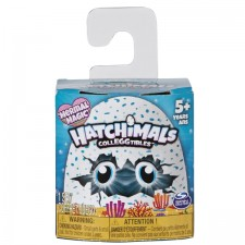 Hatchimal Colleggtibles S6 1er Pack