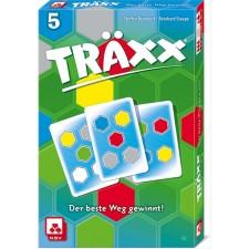 Träxx - NEU