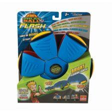 Phlat Ball flash - verschiedene Farben sortiert
