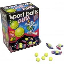 Fini Tennis Balls Gum