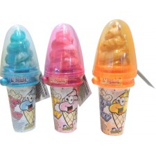 Spin Ice Candy 24g