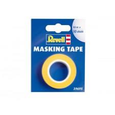 REVELL Masking Tape 10mm