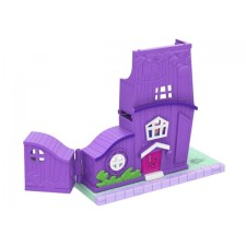 Mattel GFP42 Polly Pocket Polly s House