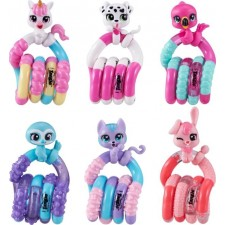 Tangle Pets Serie 3