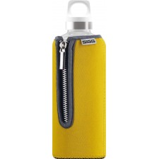 SIGG Stella Yellow