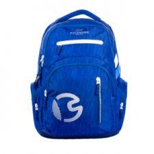 Schulrucksack Sport Junior Blue