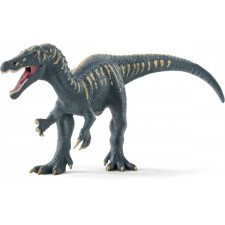 Schleich Dinosaurs 15022 Baryonyx
