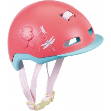 Zapf Baby Annabell Active Fahrradhelm