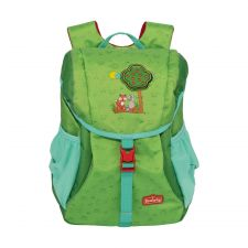 SCOUTY WOODY RUCKSACK FOREST Friends