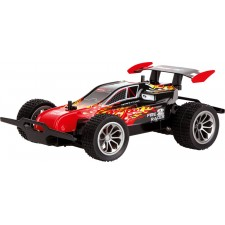 CARRERA RC - 2,4GHz Fire Racer 2