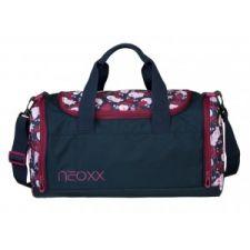 Neoxx Champ Sporttasche My heart blooms