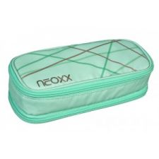 Neoxx Catch Schlamperbox Mint to be
