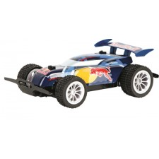 CARRERA RC - 2,4GHz Red Bull RC2