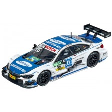 CARRERA EVOLUTION - BMW M4 DTM   M. Martin, No.36