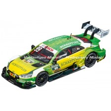 CARRERA EVOLUTION - Audi RS 5 DTM   M.Rockenfeller, No.99