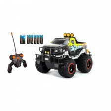 Dickie RC Ford F150 Mud Wrestler, RTR