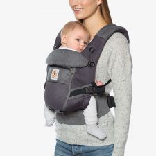 Baby Carrier - Adapt - Cool Air Mesh Classic Weave