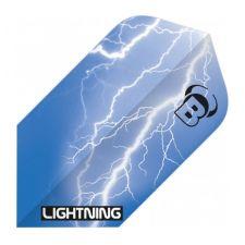 BULL'S Lightning Flights