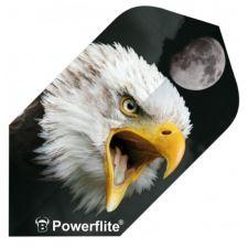 BULL'S Powerflite