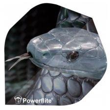 BULL'S Powerflite Standard A-Shape