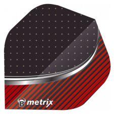 BULL'S Metrixx Flights