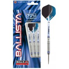 Bull's Ballista B1 Dart 25g