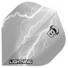 Lightning Flights Standard