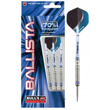 Bull's Ballista Dart 21g