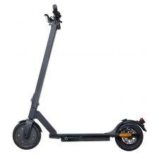 CityBlitz® Moove - E-Roller mit Straßenzulassung