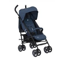 Joie Nitro LX Buggy Deep Sea