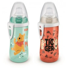 NUK FC Disney Winnie Active Cup 300 ml