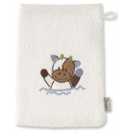 Sterntaler Waschhandschuh Wieslinge