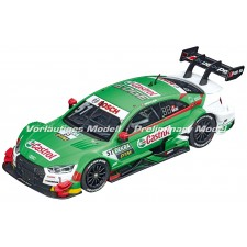 Carrera Evolution Audi RS 5 DTM N.Müller, No.5
