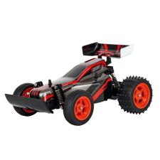 2,4GHz RC Race Buggy, red