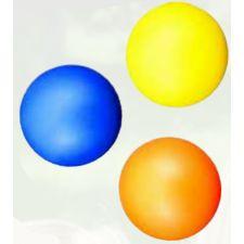 Best Sporting Ersatzbälle Beachball