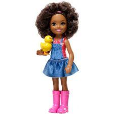 """Barbie """"Spass auf dem Bauernhof"""