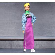 Barbie BMR1959 - Neon Moto
