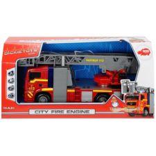 Fire Rescue, L&S,Wasserspr., Modell 2015