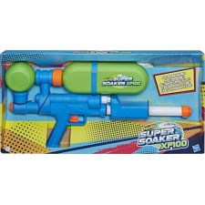 Super Soaker XP100 Wasserblaster