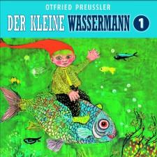 CD 1 Der kl.Wassermann