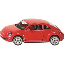 SIKU 1417 Volkswagen The Beetle