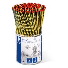 Bleistift Noris 72 100% im Köcher