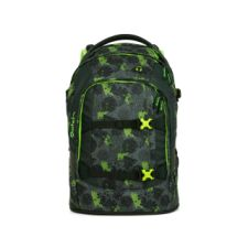 satch pack Rucksack Off Road