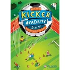 Kicker Academy - Nachwuchsstar