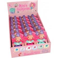 Princess Mimi Magisches Geschenke