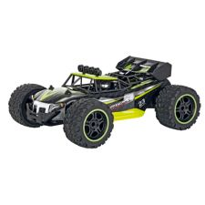 2,4GHz Buggy Green