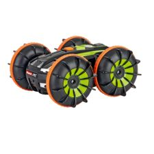 2,4GHz Mini All Terrain Stunt Car - Water Car
