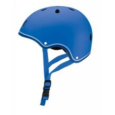Globber Helm Junior XXS/XS navy blau Gr.48-51